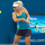 Daria Gavrilova - Brisbane Tennis International 2015 -DSC_0265.jpg