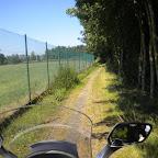 uil2012_fiets (277).JPG