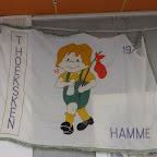 Hamme 17-06-'17