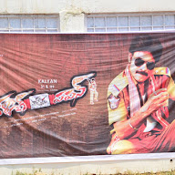 Kalyan fan of Pawan Opening (76).JPG