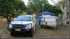 170521 002 Broome Caravan Park
