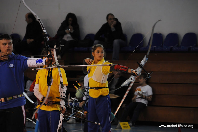 Trofeo Casciarri - DSC_6166.JPG