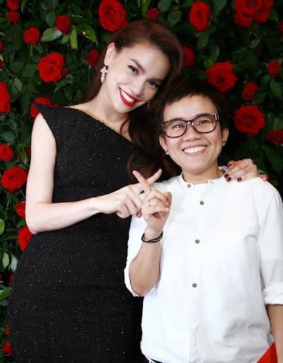 Hồ Ngọc hà và Phương Uyên X-Factor Việt Nam – Nhân Tố Bí Ẩn Tập 14 Ngày 10/08/2014