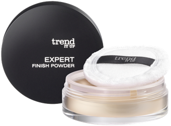 4010355286598_trend_it_up_Expert_Finish_Powder_030