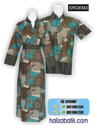 grosir batik pekalongan, Baju Seragam, Model Sarimbit Terbaru, Baju Batik Sarimbit
