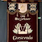 Concert 31 maart 2007 011.jpg