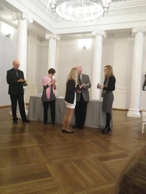 VII Eesti Noorte Pianistide Konkurss 2012 - IMGP0244.JPG