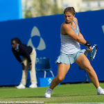 Sara Errani - AEGON International 2015 -DSC_6295.jpg