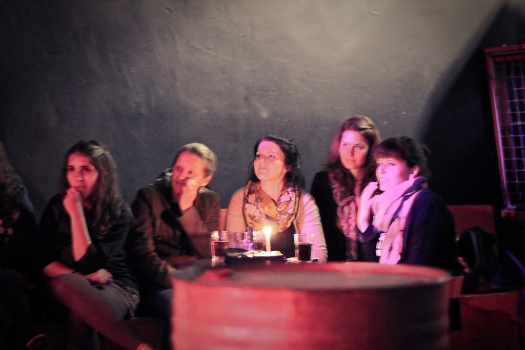 EVS party - Vika-5082.jpg