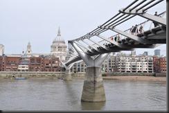 London, 22 de Febrero de  2015, - 175