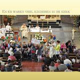 Jaaroverzicht 2012 locatie Hillegom - 2070422-35.jpg