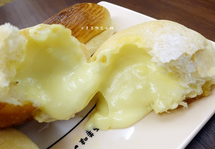 4 板橋美食 小潘蛋糕坊 小潘鳳梨酥 小潘鳳凰酥