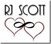 Copy of Copy of Copy of RJ Scott
