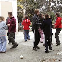 Motivacijski vikend, Strunjan 2005 - KIF_2035.JPG