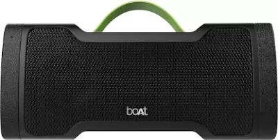 Boat Stone 1000 Speaker