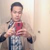 Adrian Leaoa
