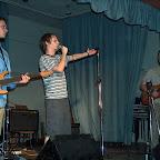 Afterchill koncert 2004_008.jpg
