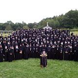 Boston Priests Retreat - 2004 - boston_retreat_11_20090524_1148321784.jpg