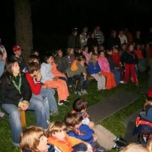 Prisega, Ilirska Bistrica 2007 - IMG_7961.jpg