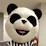 Joseph Yi's profile photo