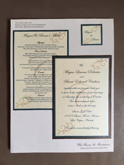 Custom Wedding Invitations - IMG_7901.jpg