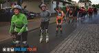 NRW-Inlinetour_2014_08_16-091744_Mike.jpg