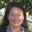 Rita Lim-Wilby's profile photo