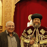 His Eminence Metropolitan Serapion - St. Mark - _MG_0541.JPG
