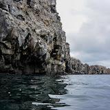 galapagos - Galapagos_FB_2-62.jpg