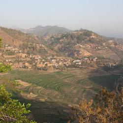 Nepal-151