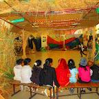 Witty Farm Party (Grade II) 16-3-2016
