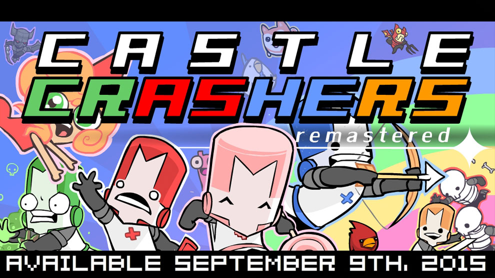 castle-crashers-remastered-xbox-one