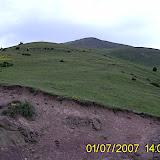 Taga 2007 - PIC_0180.JPG
