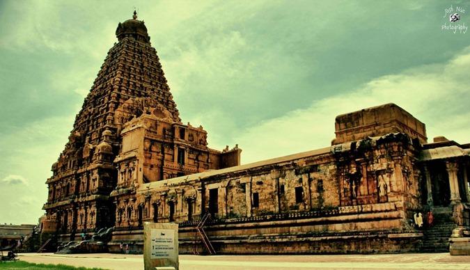 4 dos mais misteriosos templos antigos construídos 03