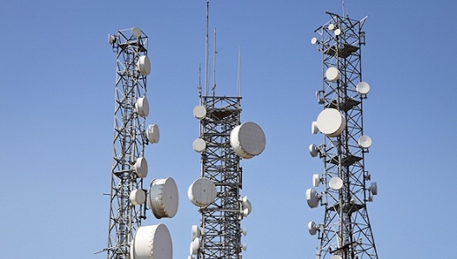 Sokoto Govt. Shuts Down Telecommunications Networks In 14 LGAs Over Banditry