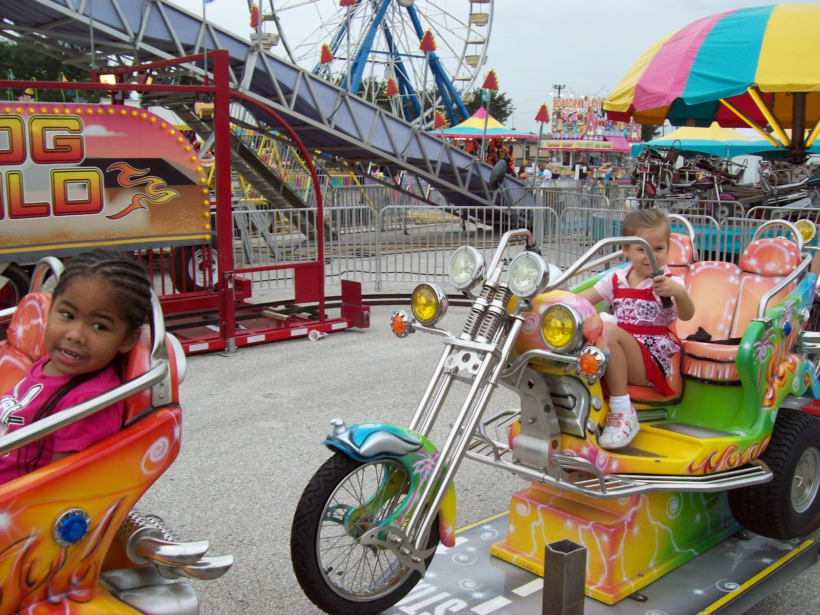 Fort Bend County Fair - 101_5587.JPG