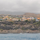 Cap Vert Fogo
