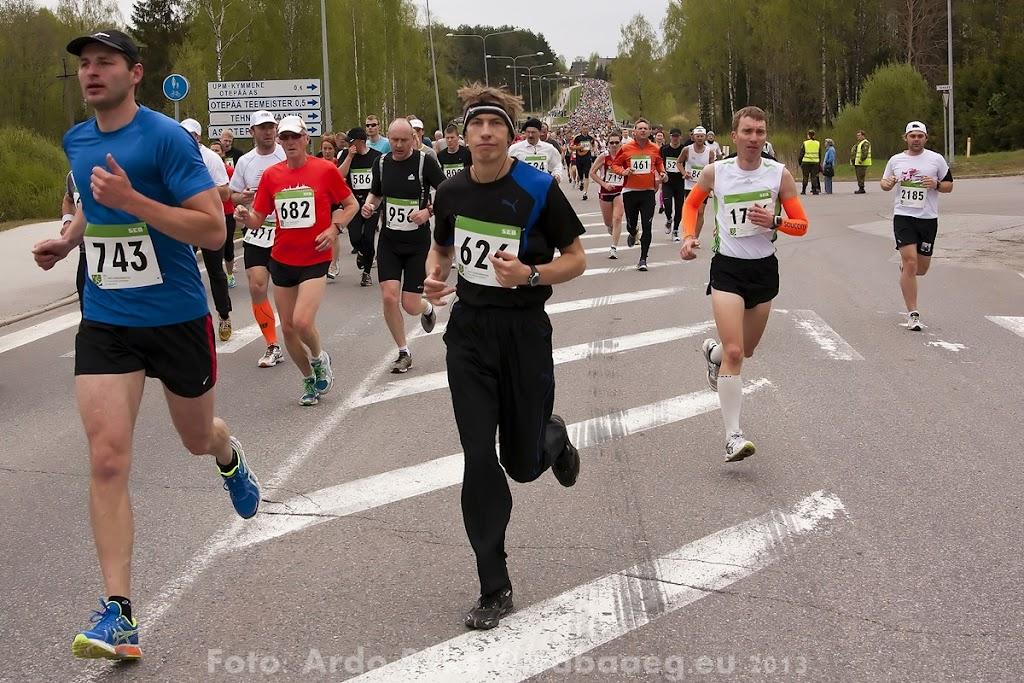 2013.05.12 SEB 31. Tartu Jooksumaraton - AS20130512KTM_208S.jpg