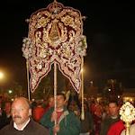 SantoRosario2008_058.jpg