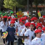 carnavalcole09077.jpg