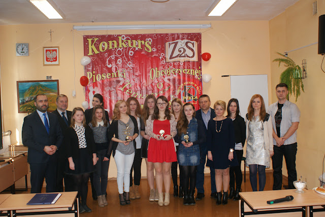 Konkurs Piosenki Obcojęzycznej - DSC01992.JPG