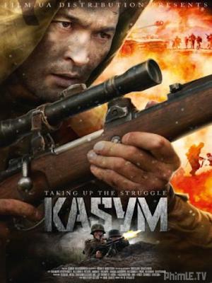 Phim Nếu Không Có Quyền Lựa Chọn - Bez prava na vybor (2013)