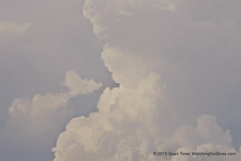 03-25-15 SW Oklahoma Storm Chase - _IGP4797.JPG
