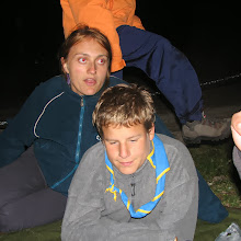 Vodov izlet, Ilirska Bistrica 2005 - Picture%2B042.jpg