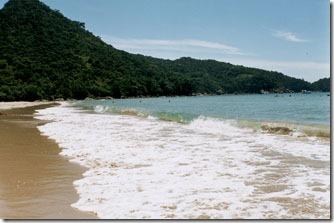 praia-de-dois-rios-ilha-grande