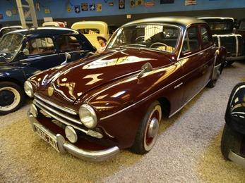 2017.10.23-077 Renault Frégate 1952