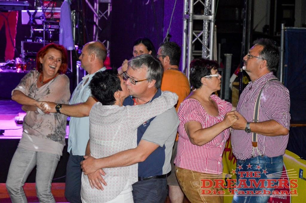 Stadtfest Herzogenburg 2016 Dreamers (101 von 132)