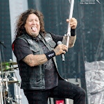 Testament@Wacken2012.jpg