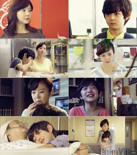 Kết Thúc Mùa Hè - Drama Special - The End Of Summer poster