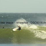 _DSC9016.thumb.jpg